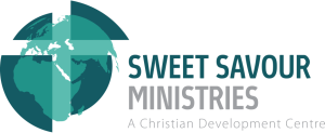 Sweet Savour Ministries